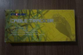 Kit Localizador De Cabos Cable Tracker Wh-461