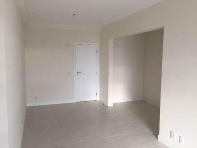 Apartamento Em Itacorubi, Florianópolis/sc De 72m² 2 Quartos À Venda Por R$ 629.000,00 - Ap181912