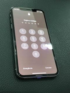 iPhone X 256gb Apple