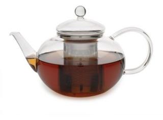Adagio Teas 42 Oz Glass Teapot Y Infuser