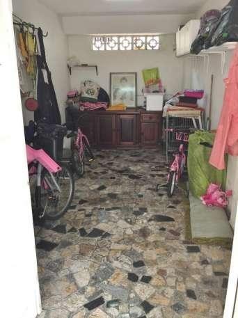 Apartamento Residencial À Venda, Embaré, Santos. - Ap4853