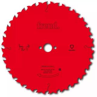 Disco De Serra 300mm 24d Lp70m-001 Freud
