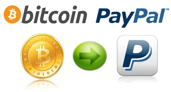 Mudança De Bitcoin Entrega Imediata