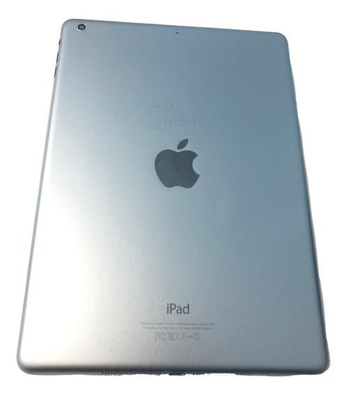 Carcaça iPad Air Apple A1474 A1475 A1476 Escolha A Cor