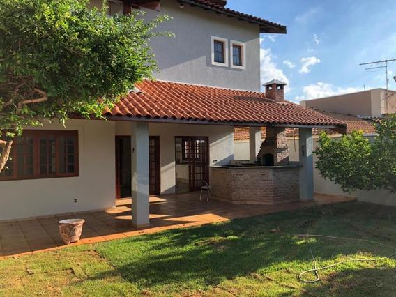 Casas Condomínio - Aluguel - Bonfim Paulista - Cod. 13664 - Cód. 13664 - L