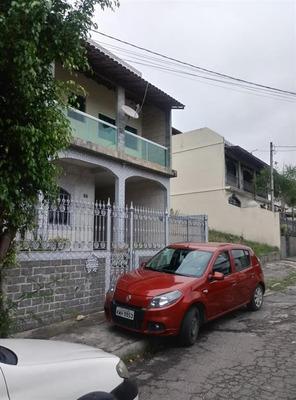 Casa - Ref: Br40197