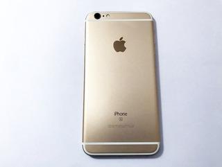 iPhone 6s Plus 128gb Original - Não Funciona Chip Bom