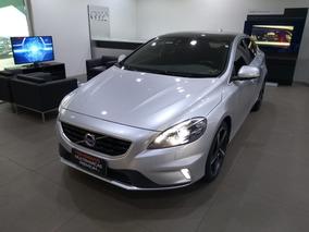 Volvo V40 2.0 T5 R-design Drive-e 5p