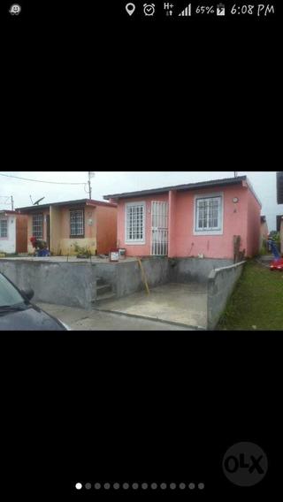 Vendo Casa En Condado Real