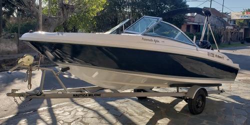Trailers Milione Batanes Embarcaciones Cuatriciclos Motos 2