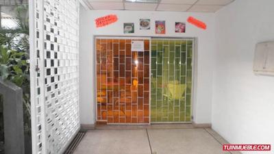 Local En Alquiler - Carmen Lopez - Mls #19-10433