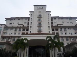 Alquiler Espectacular Apartamento En The Reserve Santa Maria