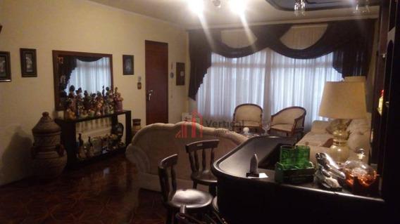 Sobrado Com 3 Dormitórios À Venda, 185 M² Por R$ 1.100.000,00 - Vila Formosa - São Paulo/sp - So2336
