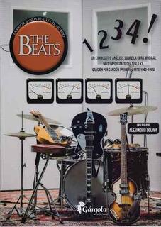 The Beats - Diego Perez / Patricio Perez / Esteban Zanardi