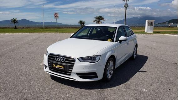 Audi - A3 Sportback 1.4t