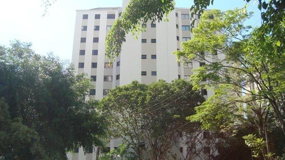 Apto 200 M Shopping Taboão, 58 M² 2 Dorms Sala, Coz. Banheiro, Lazer, 1 Vaga Demarcada, R$ 215.000,00 Financia - 1093