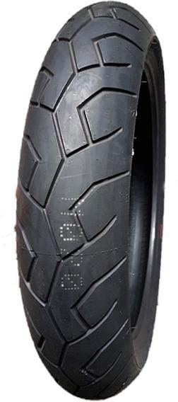 Pneu 120/70-17 Diant Diablo Pirelli Yamaha Xj6 Honda Hornet