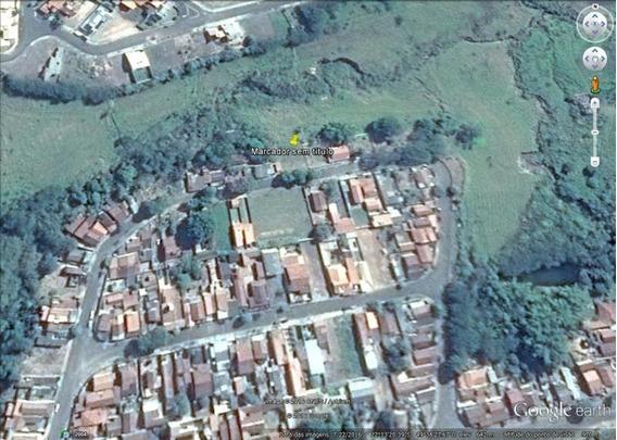 Terreno Residencial Para Venda Em Garça, Jd Dos Eucaliptos - Te1001_2-579172