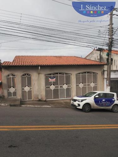 Casa Para Venda Em Itaquaquecetuba, Jd.claudia, 2 Dormitórios, 1 Suíte, 4 Banheiros, 2 Vagas - 200606_1-1449918