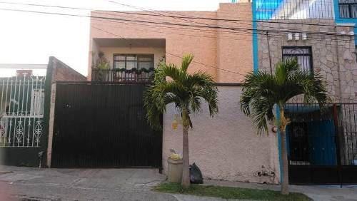 Residencial Casa Venta Loma Dorada Tonala
