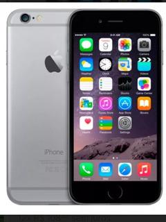 iPhone 6 Semi-novo+ Frere Grátis