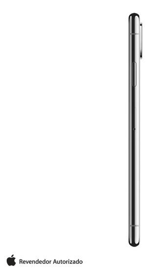 Carcaça iPhone Xs Max Original Nova
