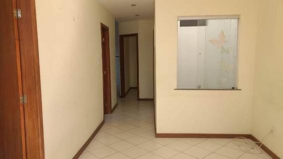 Apartamento 3/4 Em Itabuna - 884
