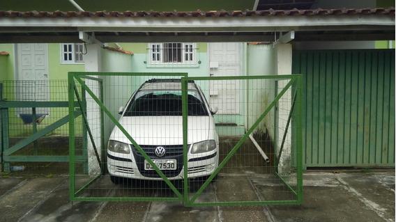 Ubatuba Kitinete(casa): Alugo Para Temporada.