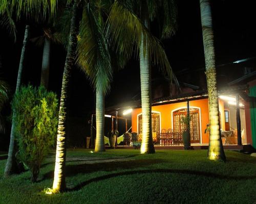 Lindo Rancho Na Cidade De Lins - Sp A 200 Km De Ribeirão Preto, Um Lugar Maravilhoso Pra Você Desfrutar Seu Momento De Descanso Em Família...  R$ 1.800.000,00 (completo)  Ou  R$ 1. - Ch00004 - 321648