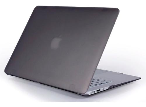 Carcasa Protectora Macbook New Pro 13,3