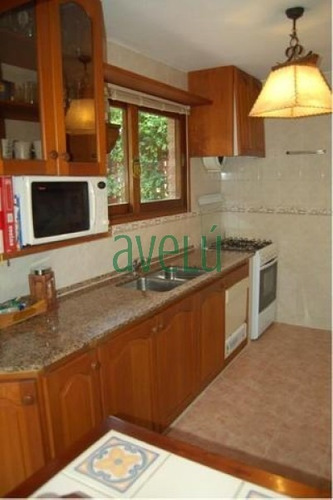 Imagen 1 de 8 de Casa En Pinares, 3 Dormitorios *- Ref: 723