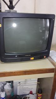 Televisor Philco 20 Sin Envío
