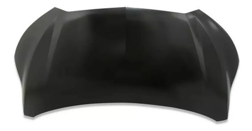 Imagen 1 de 2 de Capot Gm  Chevrolet Prisma Ii 2013-2020