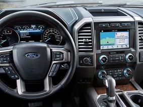 Ford F-150 Xlt Cc 4x2 3.5l
