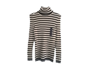 Sweater Gap Mujer Talla S L01790