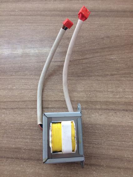Transformador Interno Split Komeco Kohb 09 12 18 Qcg1