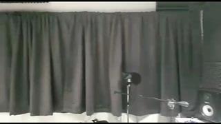Telones Pana Antiruido-acústica Conf A Medida Op3$x Metro