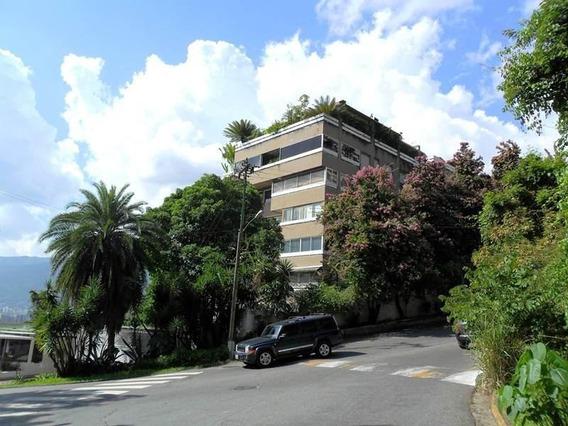 Apartamento San Roman 20-9132 *** Elia Rosario ***