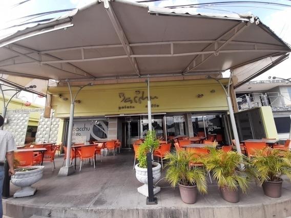 Jessica Serino 04243387300 Vende Negocio En El Vinedo 4386