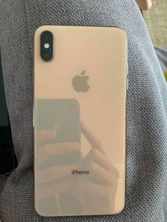 iPhone XS Max ( 256gb)
