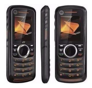 Nextel Motorola I296 Com Viva-voz, Internet Wap, Bluetooth