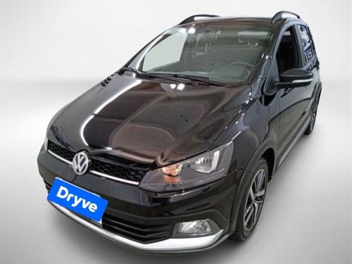 Imagem 1 de 10 de  Volkswagen Fox Xtreme 1.6 8v Flex