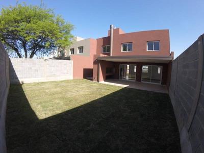 Casas Venta Miradores De Manantiales