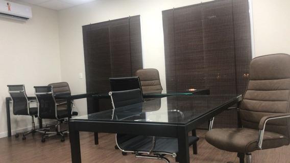 Mesas E Cadeiras Para Escritório