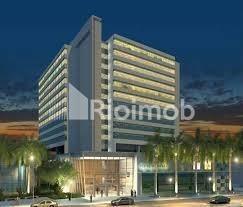 Imagem 1 de 19 de Lojas Comerciais  Venda - Ref: 5730