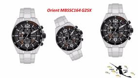 Orient Mbbc164 G2sx