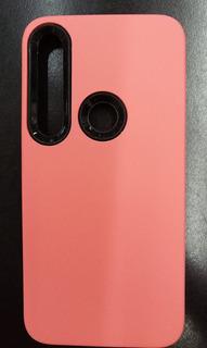Funda Motorola G8 Plus 2441