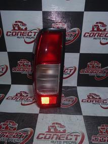 Lanterna Traseira Esquerda Frontier 98/02 Nova Original