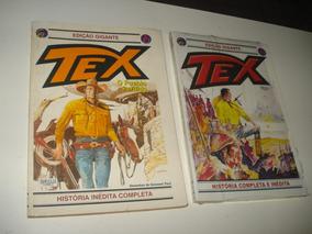 Tex Gigante