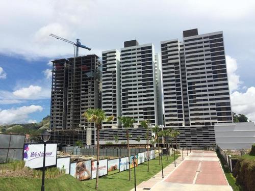Imagen 1 de 11 de Venta De Apartamento En Ph Condado Country Club 20-5294